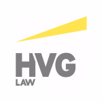 HVG-Law-Logo